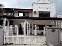 Property for Sale at SS4