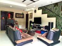Property for Sale at Taman Anggerik Perdana