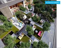Property for Sale at Vista Residences