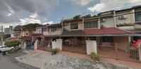 Property for Sale at Taman Sri Sinar