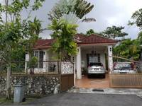 Property for Sale at Lavender Heights