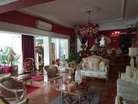 Property for Sale at Taman Tun Dr Ismail