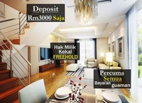 Property for Sale at BRP 7