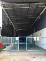 Property for Rent at Kawasan Industri Bukit Panchor