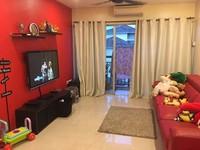 Property for Rent at Sri Jati II