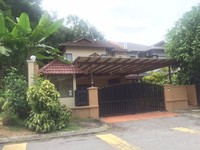 Property for Sale at Taman Ukay Prima
