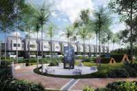 Property for Sale at Century Square