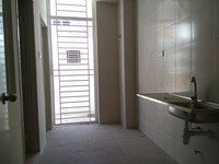 Superlink For Rent at Goodview Heights, Kajang