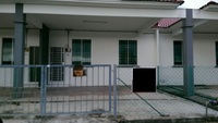 Property for Sale at Arau