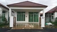 Property for Sale at Alor Setar