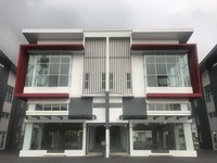 Property for Rent at EXO Walk