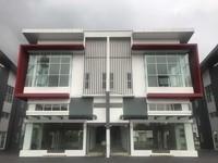 Property for Rent at Bukit Tengah