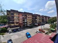 Property for Sale at Taman Sri Muda