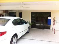 Property for Sale at The Corner @ Alam Damai
