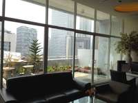 Property for Sale at Wisma UOA I