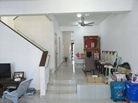 Property for Sale at Palm Walk