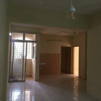 Property for Rent at Sri Jasmin Apartment