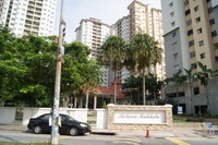 Property for Rent at Kelana Mahkota