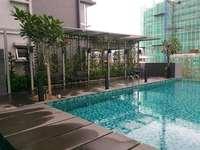 Condo For Sale at Green Terrain @ Prima Villa, Cheras South