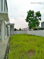 Terrace House For Sale at Bukit Indah, Nusajaya