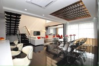 Penthouse For Sale at Impiana, Ampang Hilir