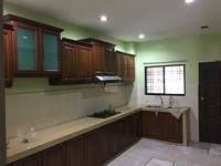 Terrace House For Sale at Taman Sentosa Perdana, Klang