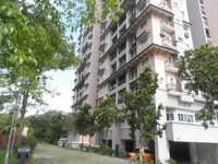 Condo For Sale at Saujana Aster, Precinct 11
