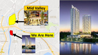 Property for Sale at Avantas Residences