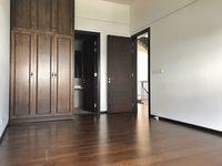 Link Villa For Sale at The Mansions, Desa ParkCity