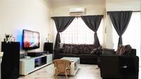 Property for Sale at Jalan Kasawari