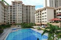 Property for Rent at 1 Bukit Utama