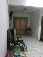 Property for Sale at Taman Sepakat Indah Apartment (P1)