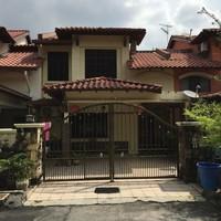 Property for Sale at Damai Budi