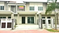 Property for Sale at Kota Bayuemas