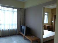Property for Rent at 38 Bidara