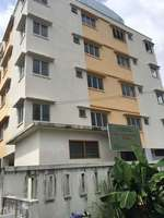 Property for Rent at Kampung Baru