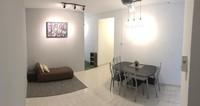 Apartment Room for Rent at Mutiara Perdana, Bandar Sunway