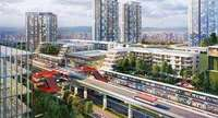 Property for Rent at Sunway Geo Retail