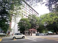 Property for Rent at Taman Bukit Cheras
