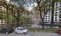 Property for Sale at Cheras Ria