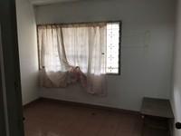 Terrace House For Sale at Bandar Baru Sri Petaling, Sri Petaling