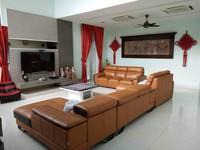Property for Sale at Bukit Rimau