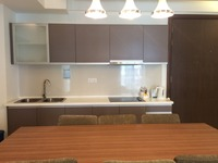 Condo For Sale at Regalia, Putra