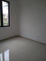 Townhouse For Sale at Section 3, Bandar Mahkota Cheras