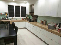 Property for Rent at Taman Asa Jaya