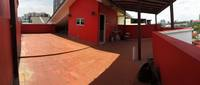 Property for Rent at Bella Damansara