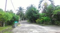 Property for Sale at Taman Peruda Utama