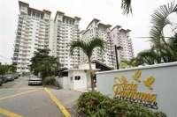 Property for Rent at Vista Panorama