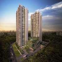 Property for Sale at Taman OUG