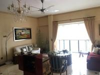 Property for Sale at Bistari
